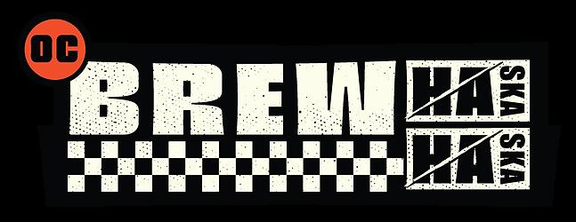 header_logo-01.png