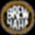 BHHP_logo.png