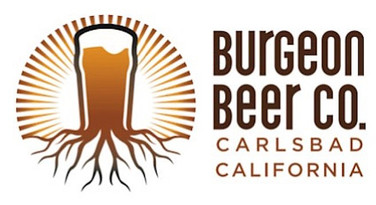 Burgeon Beer Co.