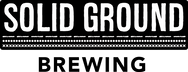 Solid Ground Brewing