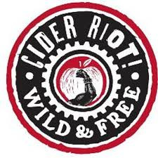 Cider Riot.jpeg