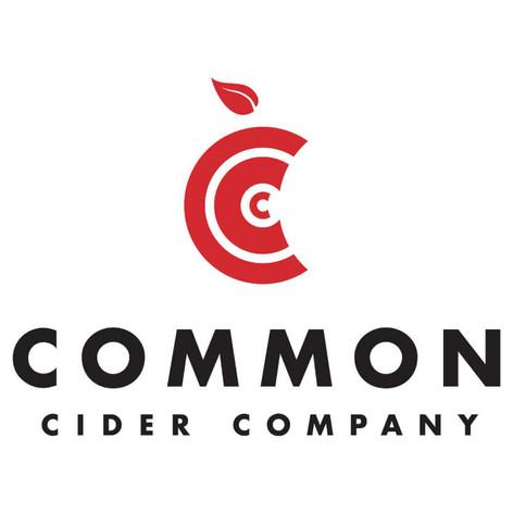 Common Cider