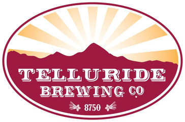 Telluride Brewing Co.