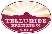 Telluride Brewing Co.