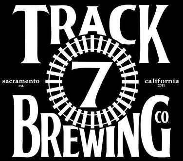 Track 7 Brewing