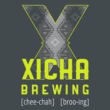 Xicha Brewing