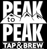 Peak to Peak