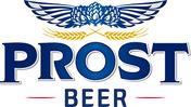 Prost Beer