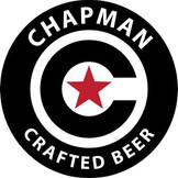 Chapman Crafted.jpg