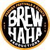 Brew Ha Ha Productions