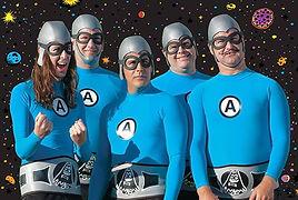 Aquabats.jpg