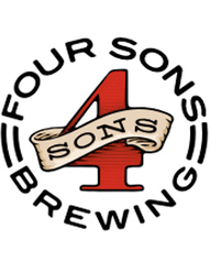 4 sons