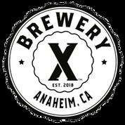 Brewery X