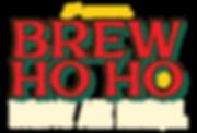 Brewhoho19_logo-01-01.png