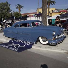 Blue Car.jpeg