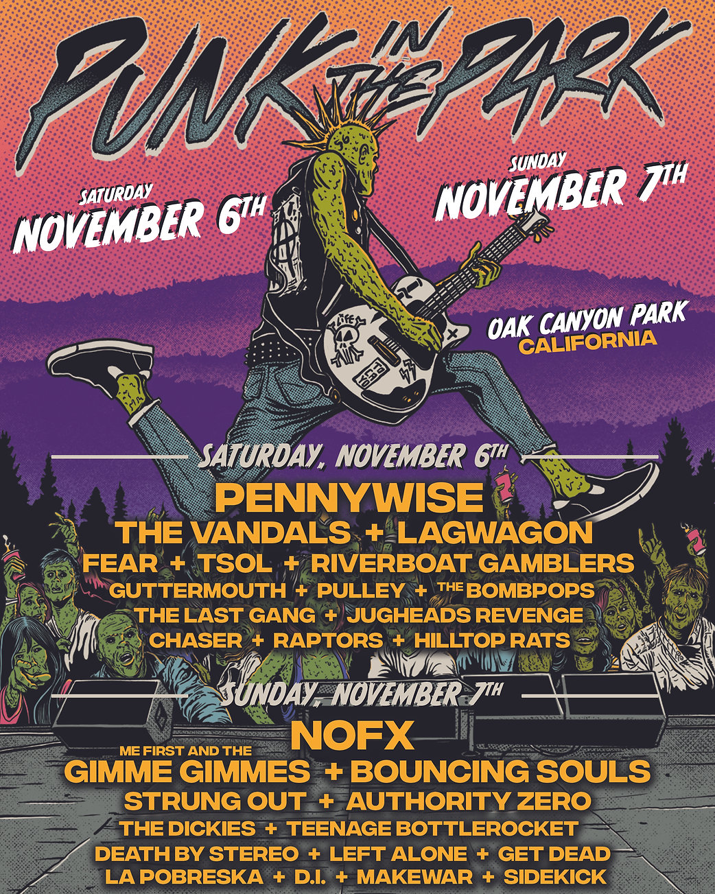 Punk In The Park_WEBSITE_ALL BANDS copy.jpg