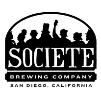Soceite Brewing.png