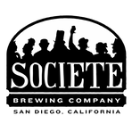 Soceite Brewing