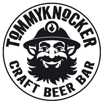 Tommy Knocker Brewery.jpg