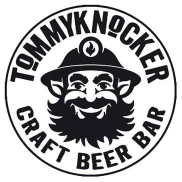 Tommy Knocker Brewery.jpg