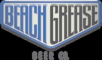 Beach Grease