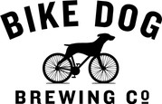 Bike Dog Brewing