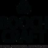 Booch Craft