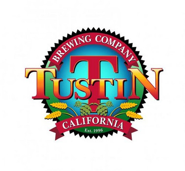 Tustin Brewing