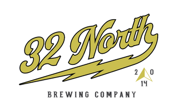 32 North