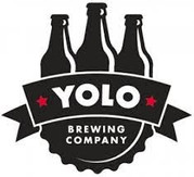 Yolo Brewing