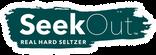 SeekOut