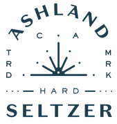 Ashland Seltzer