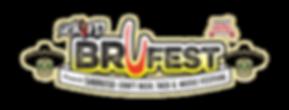 BrUfest Craft Beer and Music Festival. Phoenix, AZ.