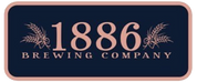 1886 Brewing Co.