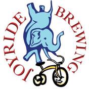 Joyride Brewing