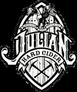 julian-hard-cider.png