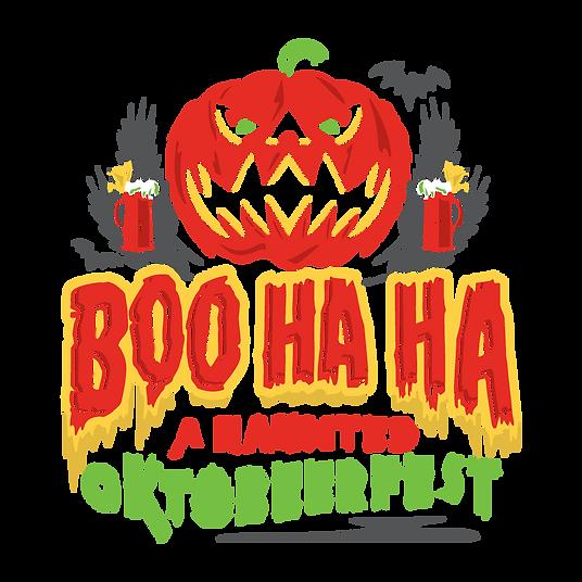 boohaha19_logo_usewithblackBG-01.png