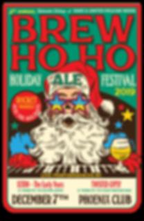 Brewhoho19_11x17poster_WEB.png