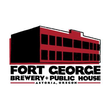 Fort George Brewery