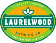Laurelwood.png