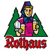 Rothaus-Logo.jpg