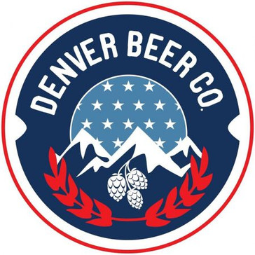 Dever Beer Co.