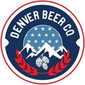 Dever Beer Co.
