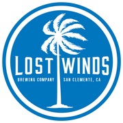 Lost Winds.png