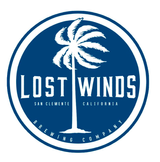 Lost Winds Brewing Company