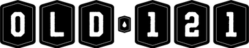 Old-121-logo-clean.png