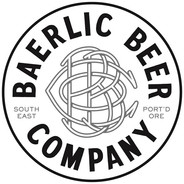 Bearlic Brewing