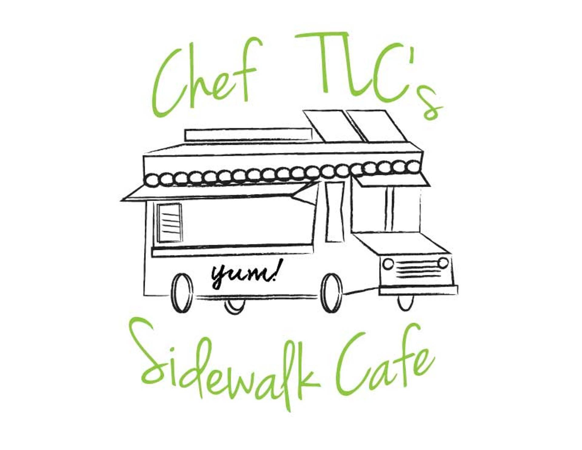 Chef TLC