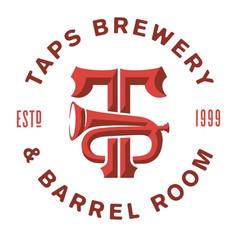 TAPS Barrel Room