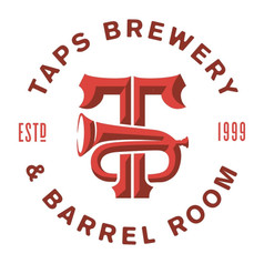 TAPS Barrel Room